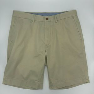 Mens POLO Ralph Lauren Classic Fit Shorts Size 33